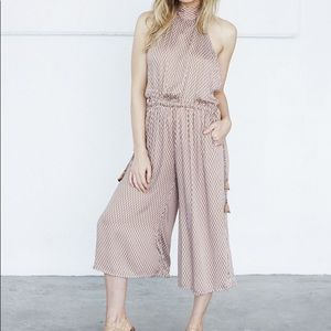 Faithfull Jumpsuit